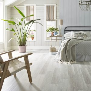 Tiles of bedroom | Floorida Floors