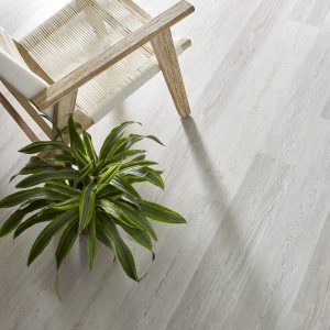 Tiles | Floorida Floors