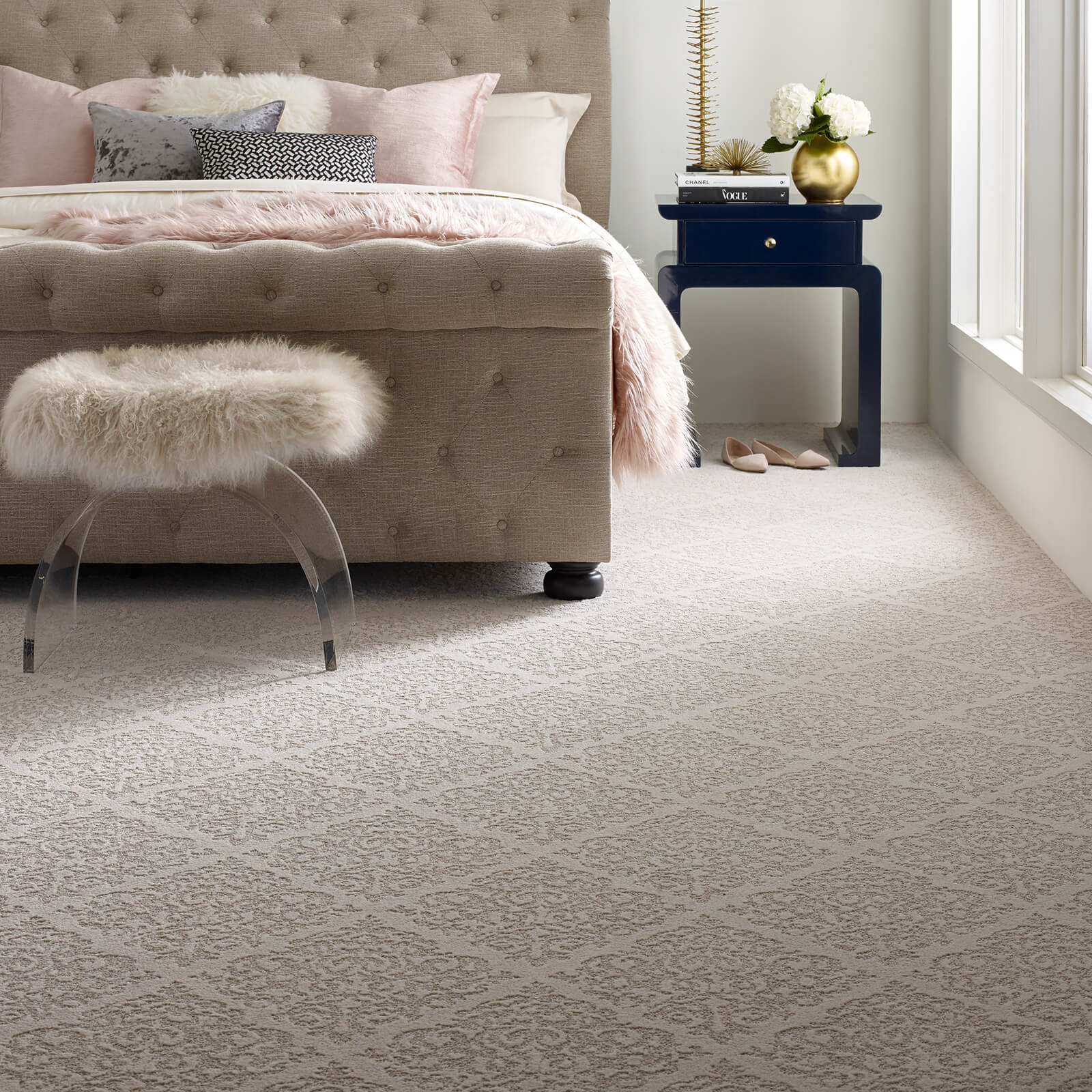 Carpet design | Floorida Floors