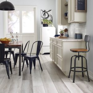 Fruits on dining table | Floorida Floors