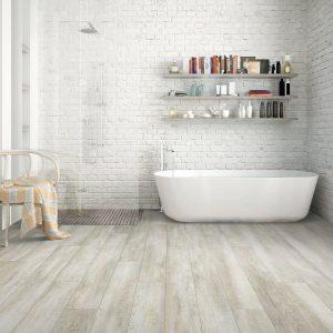 Bathtub | Floorida Floors