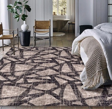 Karastan Scott Living expersions rug | Floorida Floors