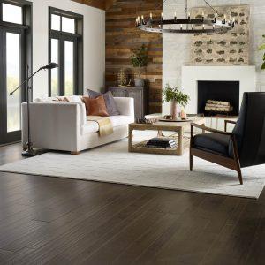 Interior design | Floorida Floors
