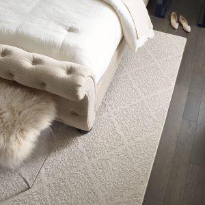 Northington smooth flooring | Floorida Floors