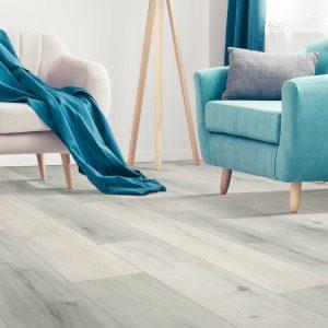 Laminate flooring | Floorida Floors