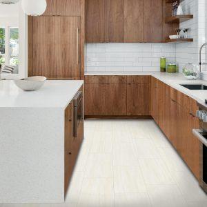 Tiles and cabinets | Floorida Floors