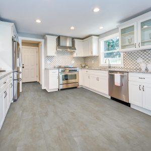 Cabinets | Floorida Floors