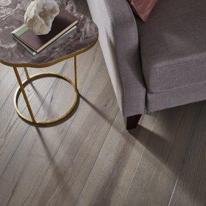 Reflections ash | Floorida Floors