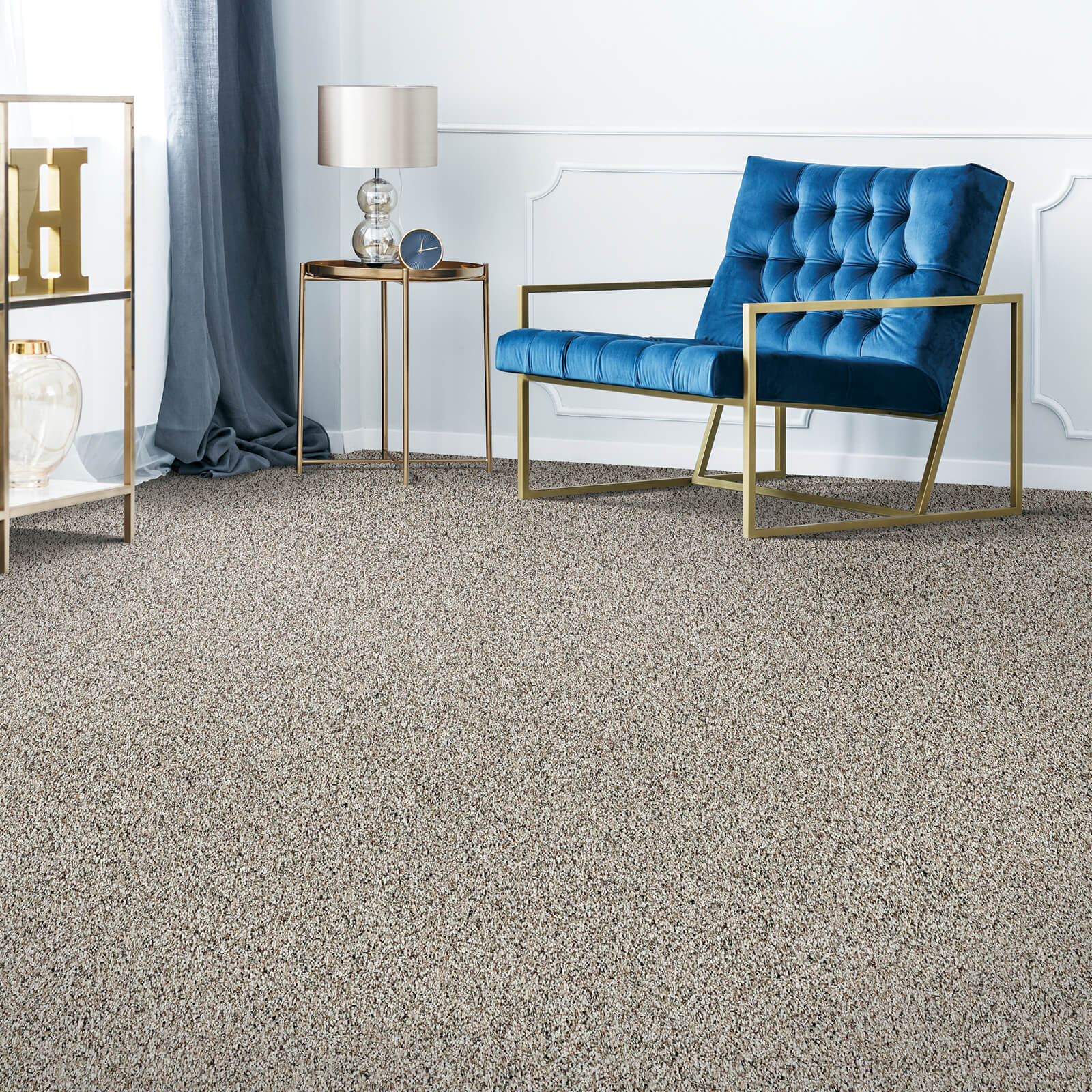 Remarkable carpet vision | Floorida Floors