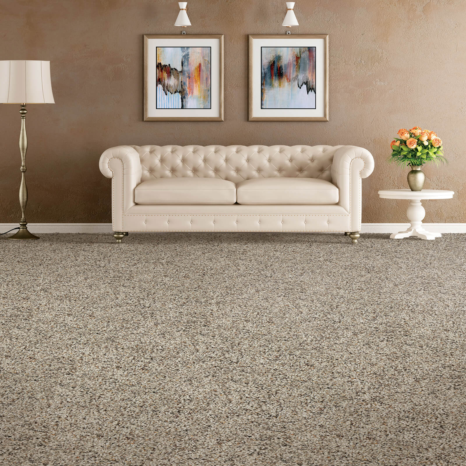 Carpet flooring | Floorida Floors