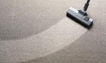 Carpet cleaning | Floorida Floors