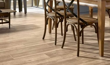 Laminate flooring | Floorida Floors