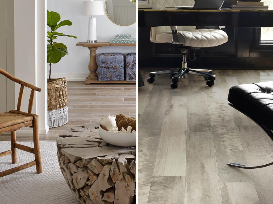 Laminate styles | Floorida Floors