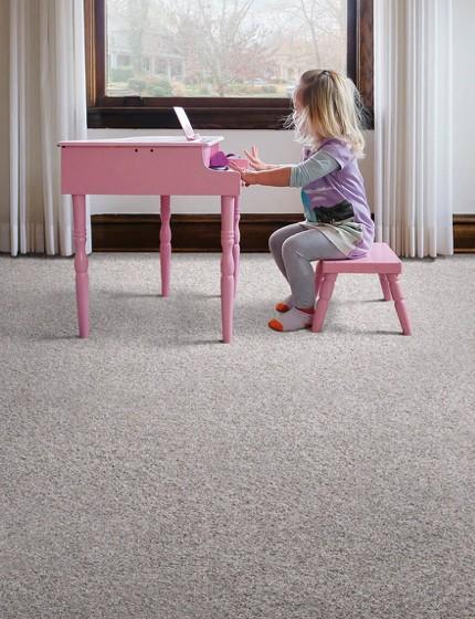 Mohawk smartstrand carpet | Floorida Floors