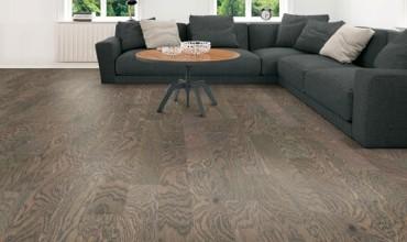 Mohawk Hardwood flooring | Floorida Floors
