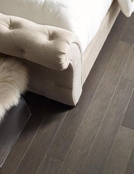 Hardwood flooring | Floorida Floors