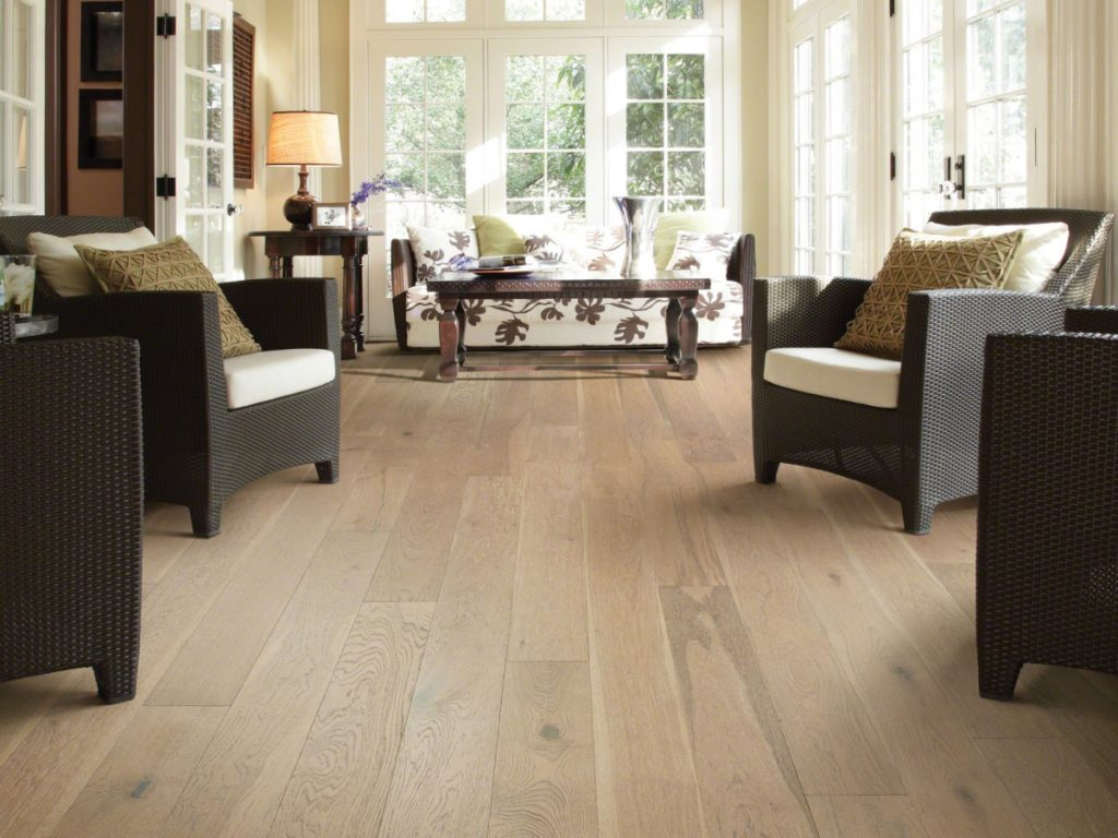 Hardwood flooring   Floorida Floors