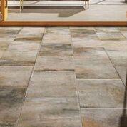 Tiles | Floorida Floors