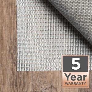 Rug pad | Floorida Floors
