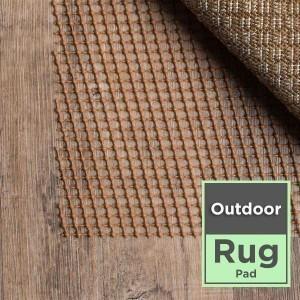 Rug pad   Floorida Floors