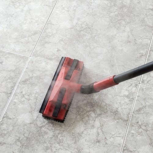 Tile cleaning | Floorida Floors
