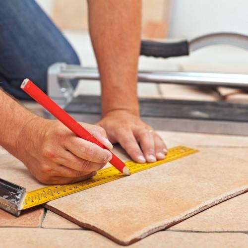 Flooring measurement | Floorida Floors