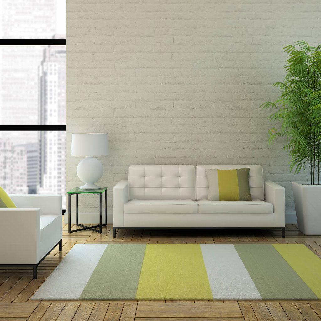 Area Rug | Floorida Floors