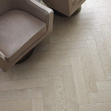 Fifth avenue oak flooring | Floorida Floors