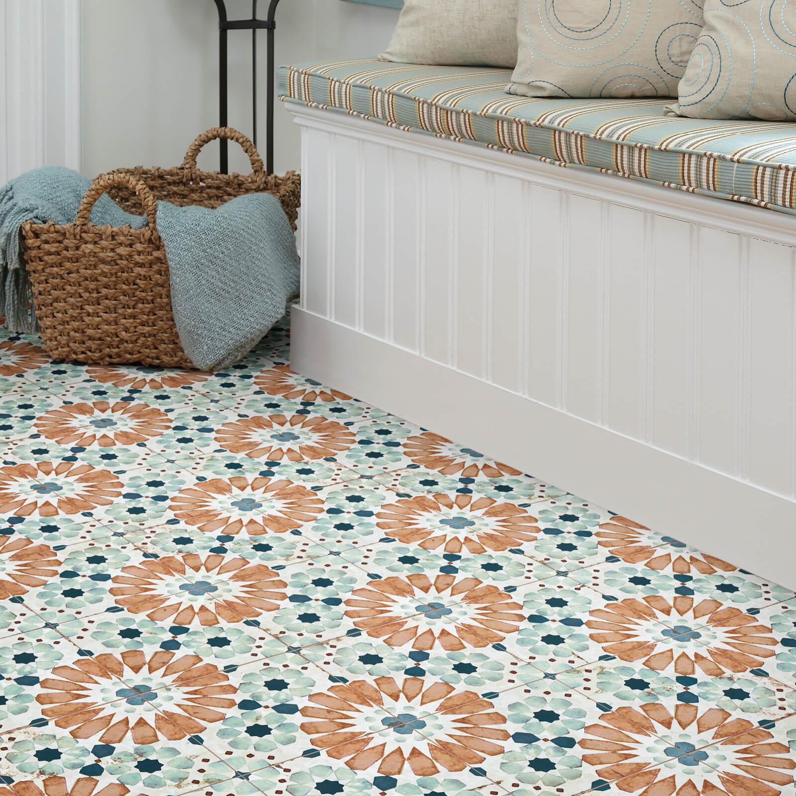 Islander Tiles | Floorida Floors