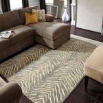Modern living room rug | Floorida Floors