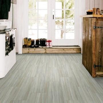 Flooring | Floorida Floors