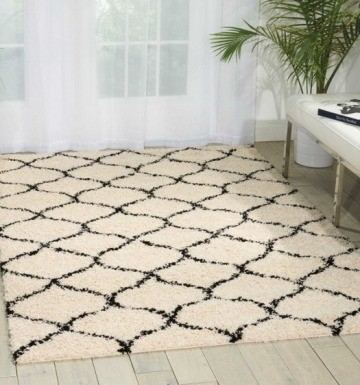 Area rug design | Floorida Floors