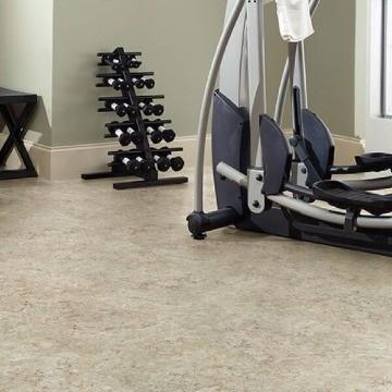 Coretec flooring | Floorida Floors