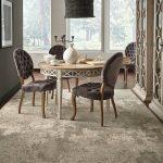 karastan rug | Floorida Floors