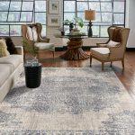 Karastan rug in Tallahassee, FL | Floorida Floors