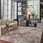 Karastan apex room | Floorida Floors