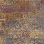 Karastan arcadia swatch | Floorida Floors