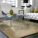 Karastan Area Rug | Floorida Floors