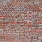 Karastan barnes swatch | Floorida Floors