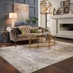 karastan kismet room | Floorida Floors