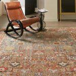 Karastan spicemarket room | Floorida Floors
