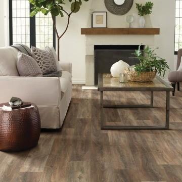 Luxury vinyl tile flooring | Floorida Floors