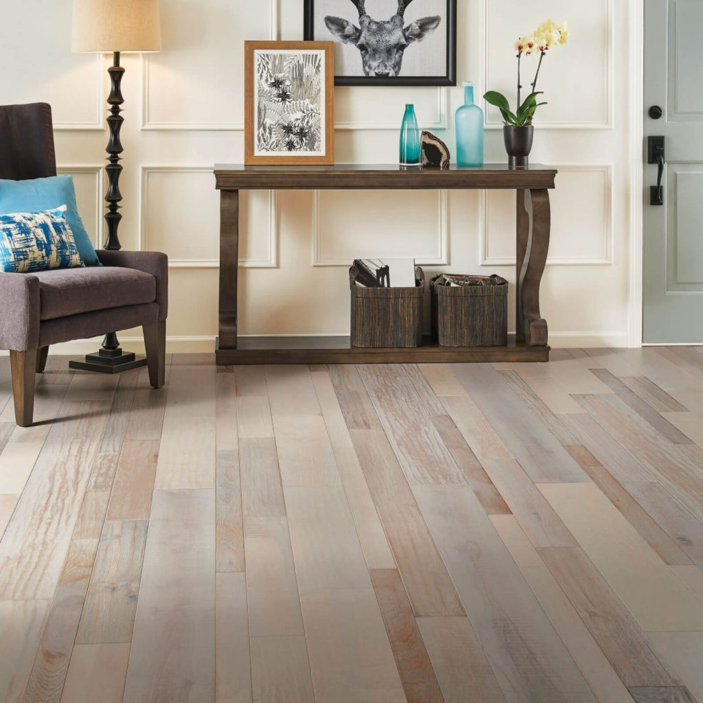 Summer Flooring Trends for 2020 | Floorida Floors