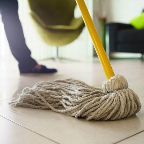 Tile cleaning in Tallahassee, FL | Floorida Floors