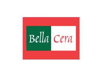 Bella Cera Floors