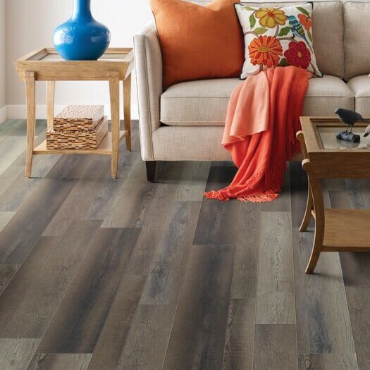 Vinyl flooring | Floorida Floors